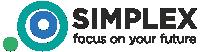 SIMPLEX - образование за рубежом