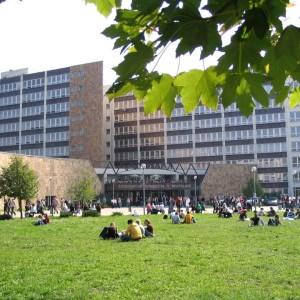 Экономический университет в братиславе за бесплатно скачать обучение налоговой программы