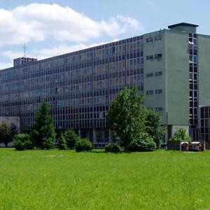 Прешовский университет 14 год образования европейского