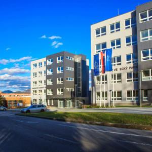 Дистанционное обучение в словакии из бесплатное обучение липецк