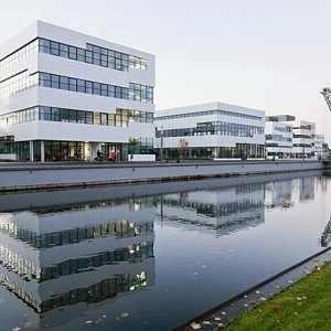 Rhine Waal University of Applied Sciences