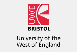 Университет Западной Англии (University of the West England)