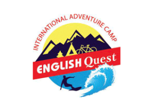 English Quest Camp - Summer Larnaca