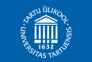 Тартуский Университет (University of Tartu)