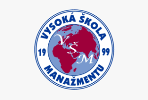 Словацкая школа менеджмента - The School of Management