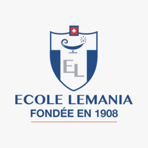 Lemania College Lausanne