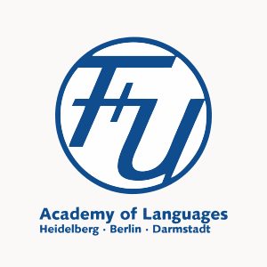 F+U Academy of Languages - Хайдельберг