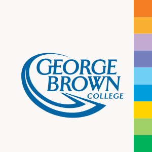 George Brown College (Джордж Браун колледж)