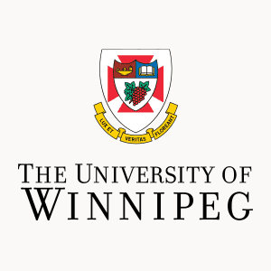 University of Winnipeg (Университет Виннипег)