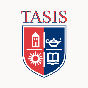 Летний лагерь American International School TASIS