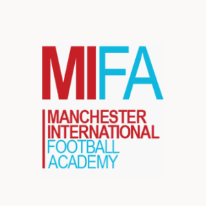 Manchester International Football Academy