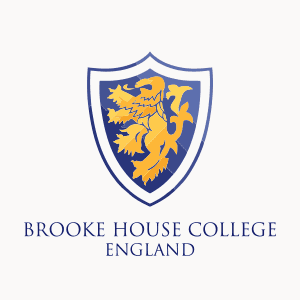 Частная школа Brooke House College