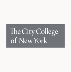 The City College of New York (CCNY)