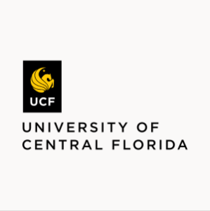 University of Central Florida (UCF)