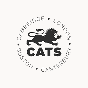 Школа-пансион CATS College Cambridge