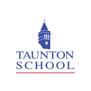 Taunton International School
