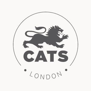 Школа-пансион CATS College London