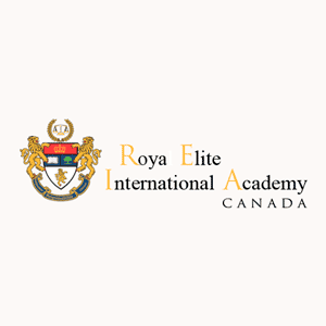 Royal Elite Academy