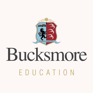 Bucksmore Three Capitals