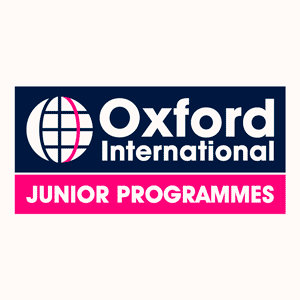 Oxford International - Bradfield College