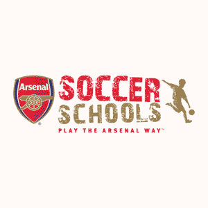 Stafford House - Arsenal Soccer School