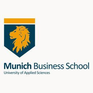 Munich Business School (Мюнхенская бизнес-школа)