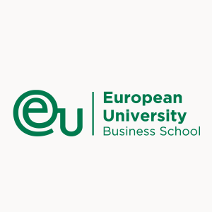 EU Business School, Мюнхен