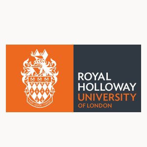 Royal Holloway, University of London (Ройял Холлоуэй)