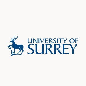 University of Surrey (Университет Суррей)