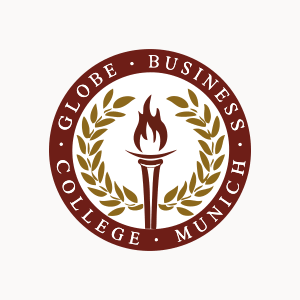 Globe Business College Munich (Мюнхенский Бизнес Колледж)