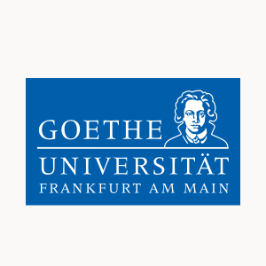 Goethe-Universität (Университет Гёте во Франкфурте)