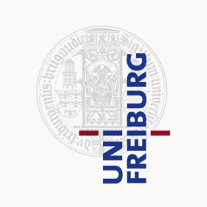 University of Freiburg (Университет Фрайбурга)