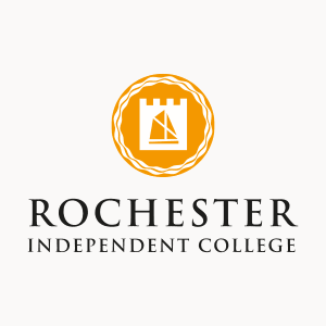 Rochester Independent College